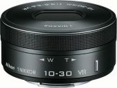 Nikon 10-30mm f/3.5-5.6 VR PD-Zoom Nikon 1
